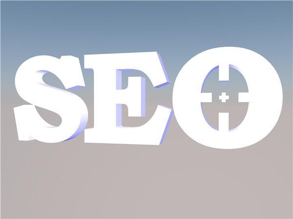 WordPress网站迁移对SEO优化有哪些影响? (https://www.yunsxr.com/) WordPress教程 第1张
