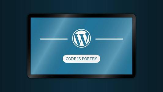 实现文章内容分页WordPress函数wp_link_pages教程