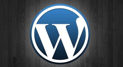 WordPress定时任务删除从未登录的用户方法 (https://www.yunsxr.com/) WordPress基础教程 第1张