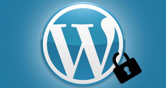 更换域名后如何批量修改WordPress文章的链接?