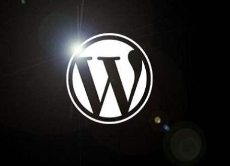 为WordPress主题导航菜单添加分隔符教程