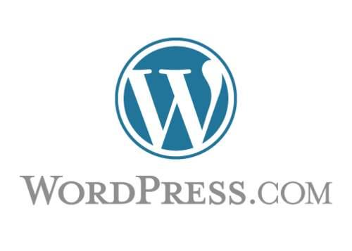 WordPress主题开发实现首页与分类页的分页效果 (https://www.yunsxr.com/) WordPress开发教程 第1张