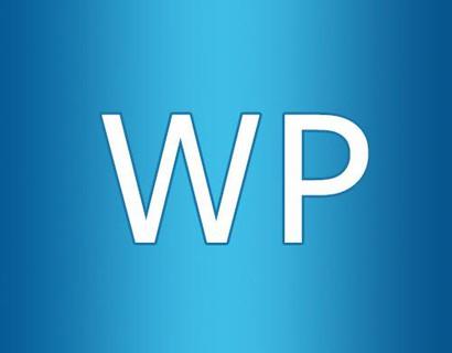 WordPress网站添加Javascript代码教程 (https://www.yunsxr.com/) WordPress基础教程 第1张