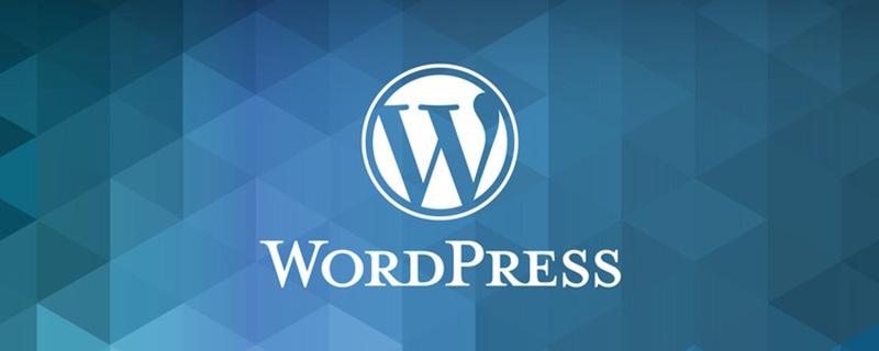 WordPress自定义主题及背景时出现致命错误的解决方法 (https://www.yunsxr.com/) WordPress基础教程 第1张
