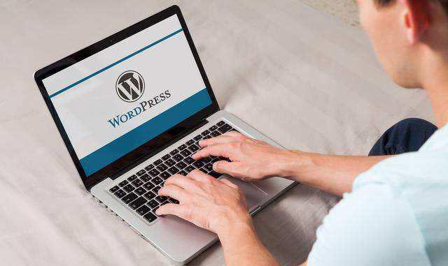 wordpress建站教程1:空间、域名、关键词 (https://www.yunsxr.com/) WordPress入门 第1张