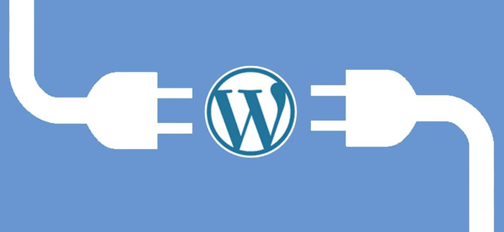 宝塔上的WordPress网站如何优化服务器缓存? (https://www.yunsxr.com/) WordPress入门 第1张