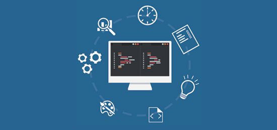 WordPress如何给a标签添加class和data属性? (https://www.yunsxr.com/) WordPress开发教程 第1张