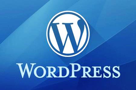 WordPress的php文件权限设置教程 (https://www.yunsxr.com/) WordPress开发教程 第1张