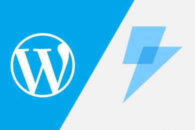宝塔面板WordPress建站服务器缓存优化 (https://www.yunsxr.com/) WordPress教程 第1张