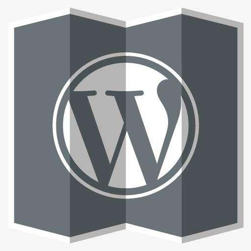 WordPress只允许游客浏览指定分类文章方法 (https://www.yunsxr.com/) WordPress基础教程 第1张
