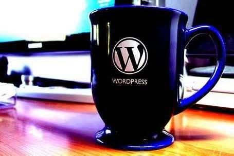 为什么WordPress缓存插件对网站至关重要? (https://www.yunsxr.com/) WordPress插件 第1张