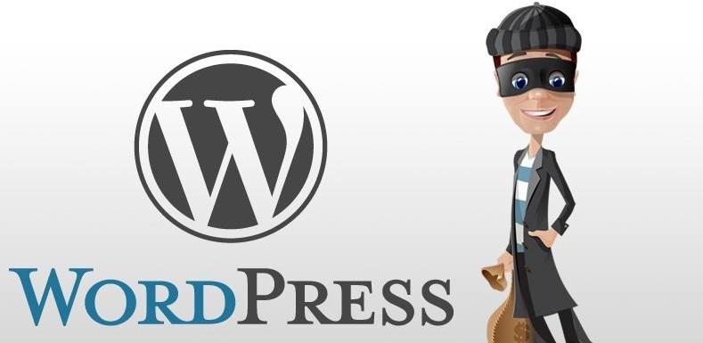 WordPress网站如何根据分类 id 或者分类名称获取相关信息? (https://www.yunsxr.com/) WordPress基础教程 第1张
