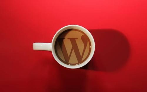 WordPress入门:如何安装WordPress? (https://www.yunsxr.com/) WordPress入门 第1张