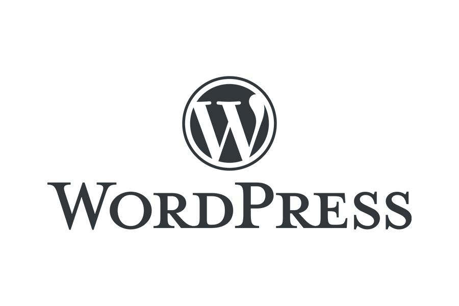 WordPress 后台更新升级失败的解决方法 (https://www.yunsxr.com/) WordPress入门 第1张