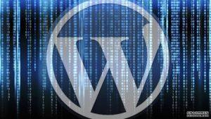 WordPress入门教程:什么是WordPress? (https://www.yunsxr.com/) WordPress入门 第1张