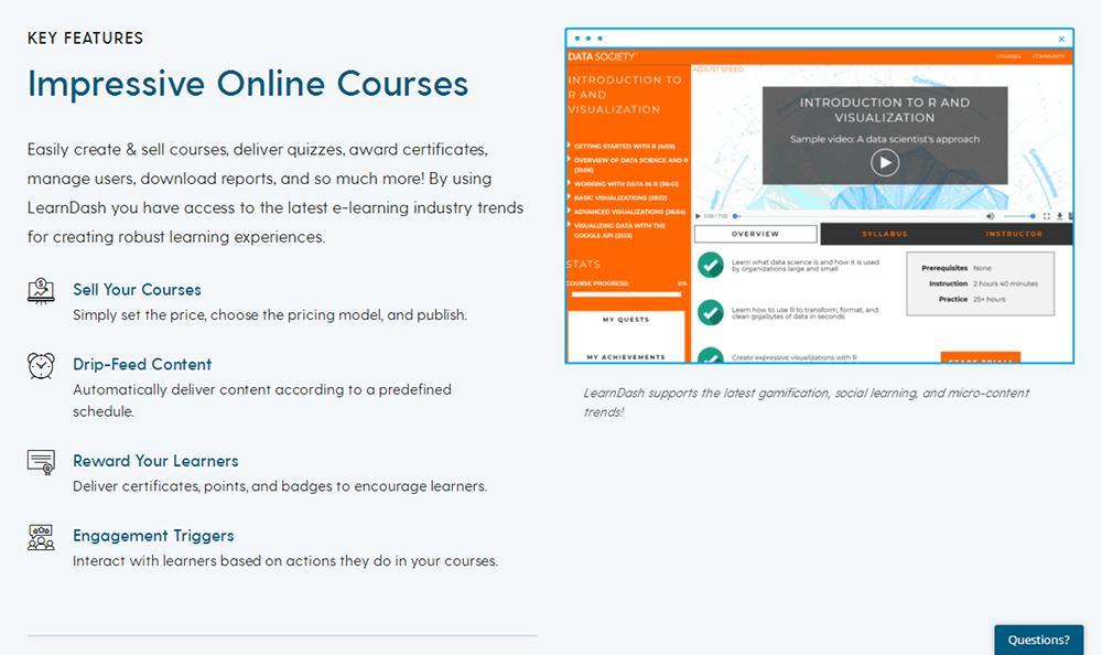 如何搭建一个会员制的WordPress博客网站 (https://www.yunsxr.com/) WordPress基础教程 第4张