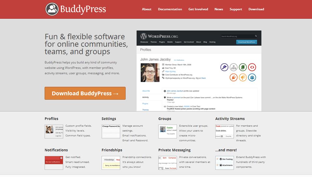 如何搭建一个会员制的WordPress博客网站 (https://www.yunsxr.com/) WordPress基础教程 第5张