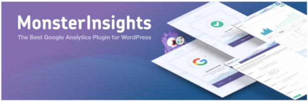 WordPress博客添加谷歌统计代码教程 (https://www.yunsxr.com/) WordPress基础教程 第8张