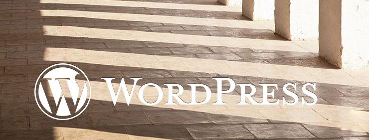 如何修改WordPress默认头像从而更好适应网站风格? (https://www.vpsche.com/) WordPress基础教程 第1张