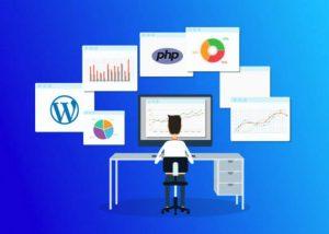 如何通过SQL来修改WordPress文章ID? (https://www.vpsche.com/) WordPress基础教程 第1张
