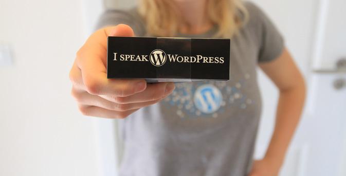 如何屏蔽WordPress后台无用项,从而加快网站速度增加安全性?