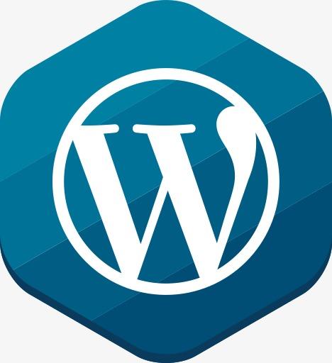 WordPress设置下拉菜单样式表代码