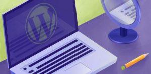WordPress门户网站搭建需要多少钱?