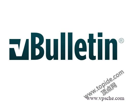 vBulletin v5.1.6 Connect BRANDING