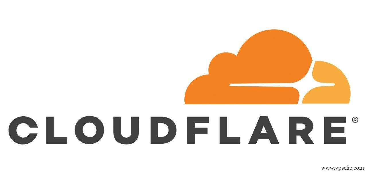 【教程】CloudFlare 自定义节点优化网站速度 – CloudFlare 自选 IP 加快 CDN 速度