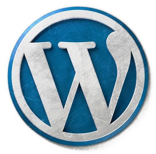 WordPress添加摘要的方法有哪些?