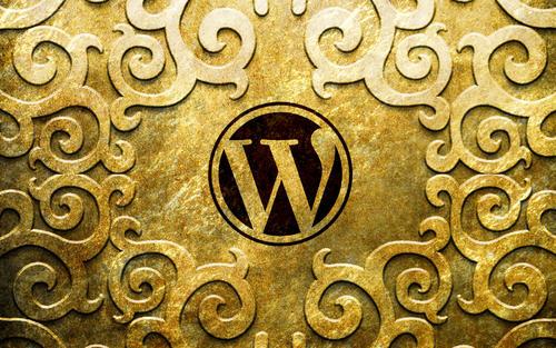 如何判断WordPress页面类型?
