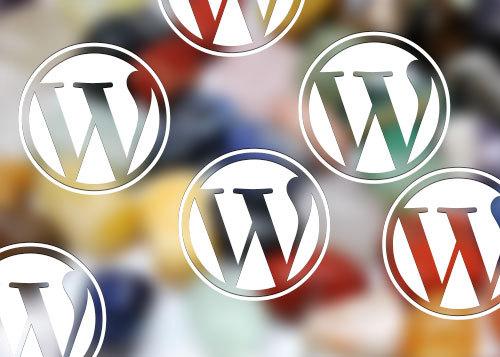 WordPress文章列表中文章排序如何实现多种样式?