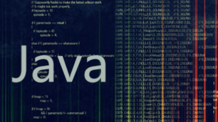 程序设计入门—Java语言