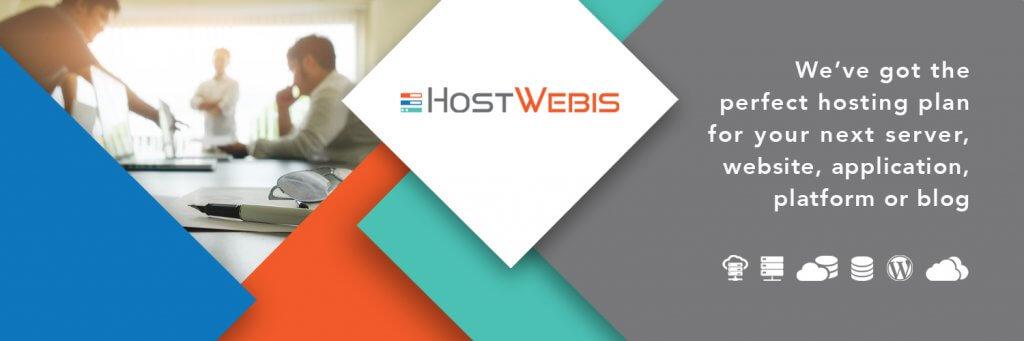 #HostWebis# €9.95/月/2核/4GB内存/100GB SSD硬盘/不限流量/100Mbps端口/KVM/美国/法国