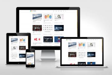 mkBlog 是一款简约好用的 WordPress 主题 v2.1