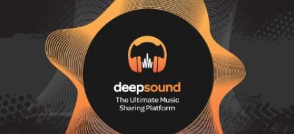 DeepSound v1.3.4 – PHP音乐分享社交平台